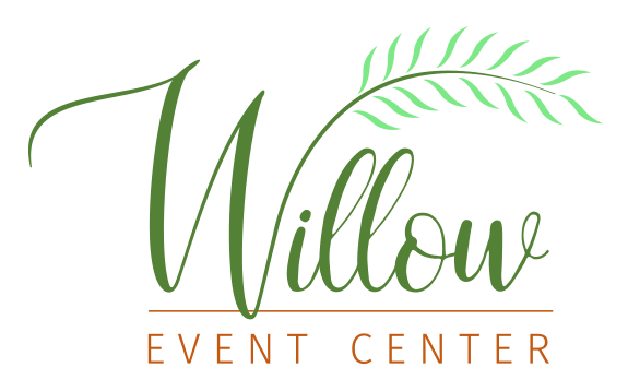 Willow Event Center