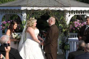 ceremony gazebo 2