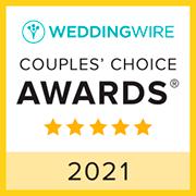 badge weddingawards_en_US_small@2x 1